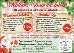 annons1-tidning-anna-bergman-portfolio-helsingborg