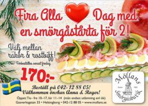 annons2-anna-bergman-portfolio-helsingborg-1