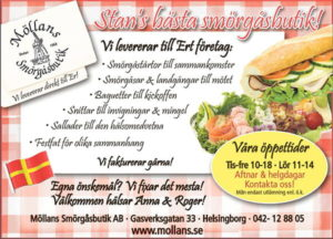 annons4-anna-bergman-portfolio-helsingborg
