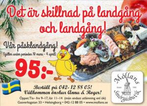 annons6-anna-bergman-portfolio-helsingborg