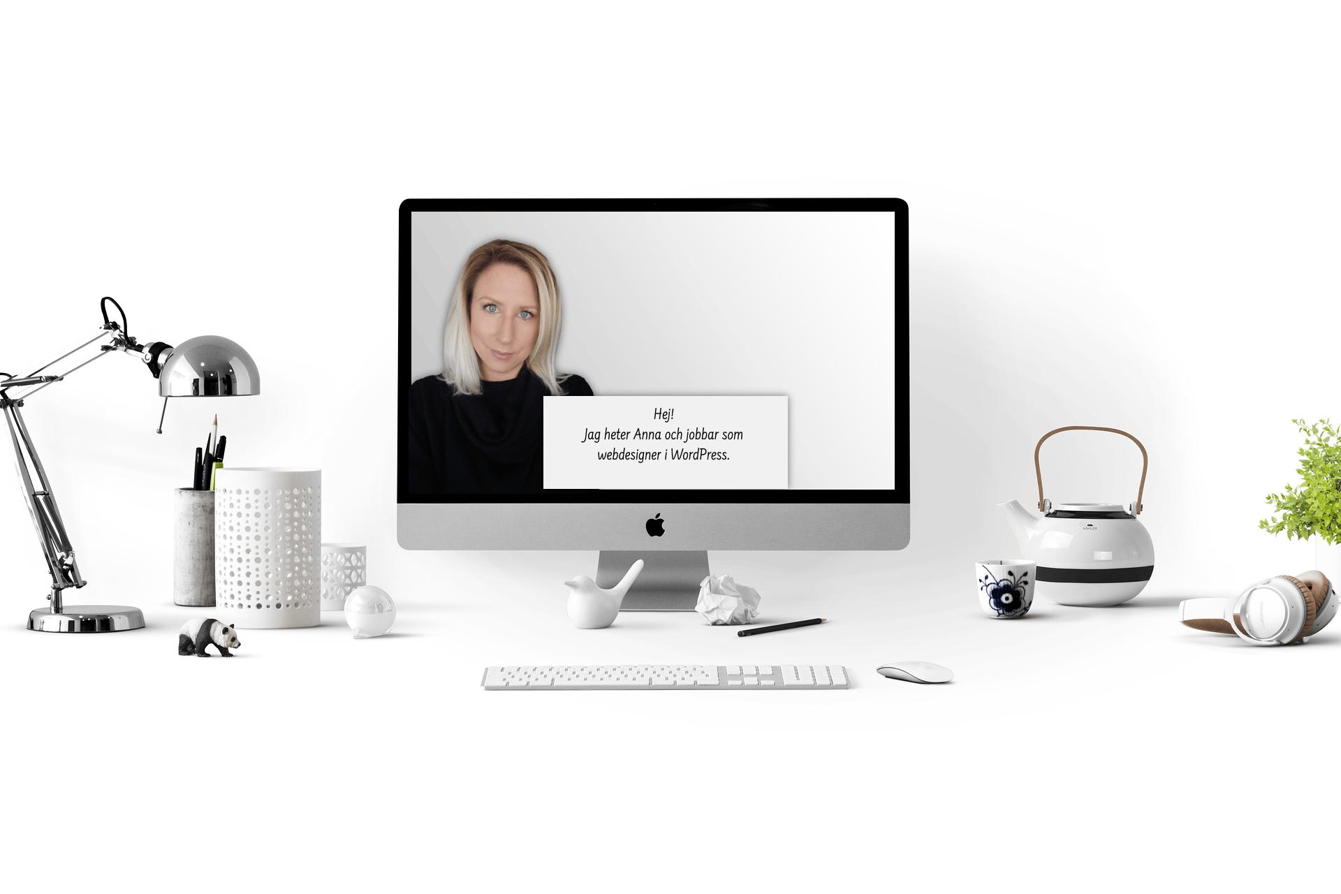 anna-bergman-helsingborg-webbdesign-webdesigner-hemsida