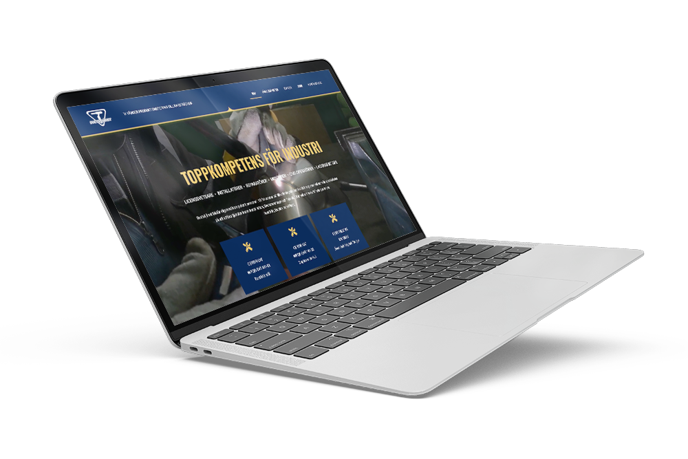 svetstjanst-hemsida-anna-bergman-webbdesign-webdesign-helsingborg
