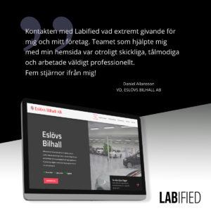 webbsida-anna-bergman-hemsida-hjalp-med-hemsida
