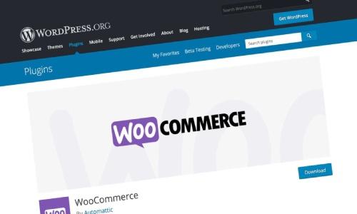 e-handel-webbshop-online-butik-woocommerce-anna-bergman-portfolio