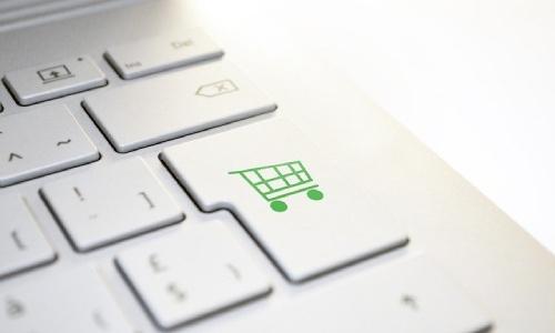e-handel-webbshop-online-butik-woocommerce-anna-bergman-webbdesign-hjalp-med-hemsida