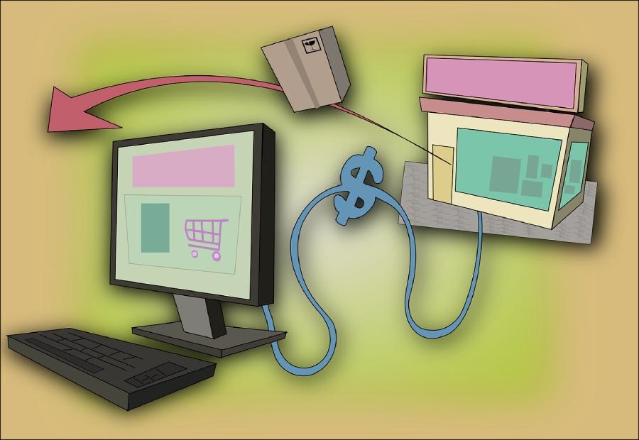 e-handel-webbshop-online-butik-woocommerce-anna-bergman-webbdesign