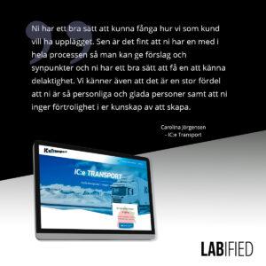 ice-transport-referens-webbsida-anna-bergman-portfolio
