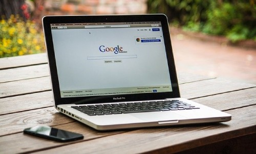 ranka-hogt-pa-google-seo-sokordsoptimering-webbdesign-anna-bergman-wordpress