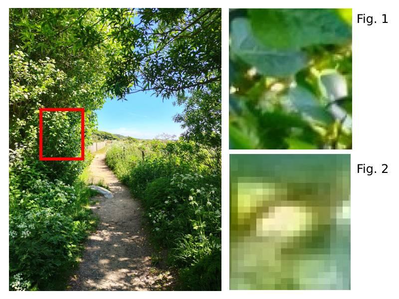 vad-ar-pixlar-pixel-pixlar-forklaring-upplosning-bild-anna-bergman-webbdesign-helsingborg