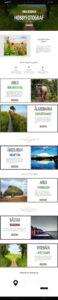 anna-bergman-fotografi-foto-webbdesign-wordpress