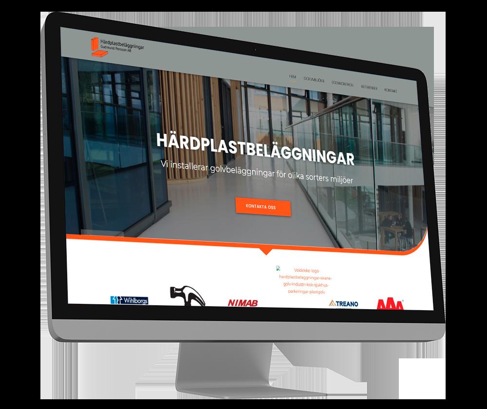 hardplastbelaggningar-webbsida-anna-bergman-webbdesign